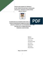 Proyecto desinfectante.pdf