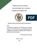 """""""ESTUDIO DEL SISTEMA DE ALCANTARILLADO SANITARIO.pdf"""