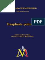 monog_trasplante_pulmonar