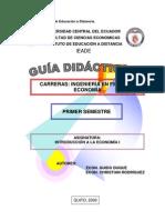 Frontera_Posibilidades_Producción