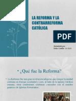 lareformaylacontrarreformacatlica-120929093022-phpapp01