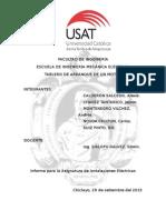 practica 02 ARRANQUE DE UN MOTOR.docx