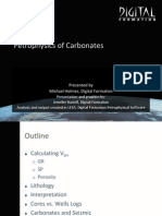 Petrophysics of Carbonates.pdf
