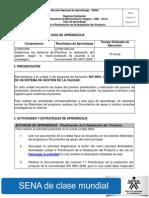 Guia de Aprendizaje unidad 4.pdf
