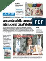 Edición 1265 Ciudad VLC