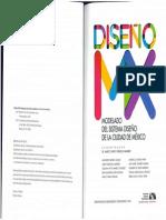 Diseño MX Texto Opt