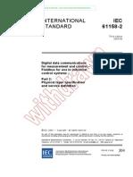 info_iec61158-2{ed3.0}en.pdf