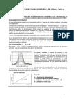 Determinación Espectrofotométrica de Concentraciones