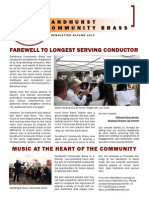Autumn Newsletter 2015 final.pdf