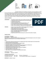 Civil_engineering_CV_9.pdf