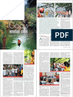Goa's 'Venetian' creek awaits revival