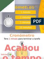 Cronómetro.ppsx