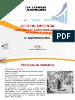 SEM 3 Problemas Ecológicos Internacionales y Nacionales(1)