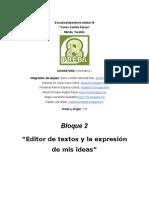 Copia de Las Pag 76 y 77 BLOQUE 2