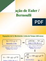 EulerBernoulli