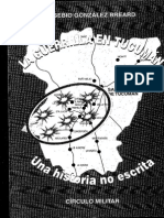 La Guerrilla en Tucuman-Una Historia No Escrita (1)