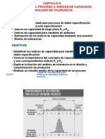 Control-capitulo-3.pptx