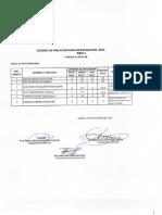 Reasignaciones.pdf