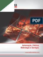 Authomathika 2015 Portugues Web