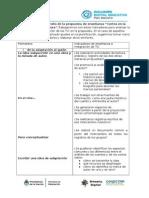 CoNetFi - ORIENTACIONES (1)