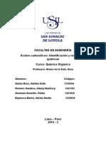 laboratorio-5 acidos carboxilicos y derivados