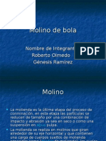 46261535-Molino-de-Bola.ppt