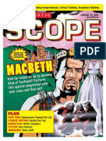 _Macbeth - SCOPE Magazine Attachment 4