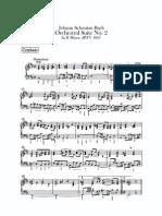 Imslp46925 Pmlp99998 Bach Bwv1067.Keyboard