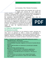 1.09.ictericia.pdf