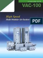 Wp-content Themes Magnificent Manual Horizon VAC100 EA4