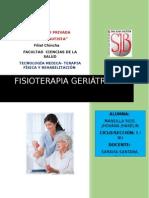fifioterapia geriatria DE mansilla rios, jhoana.docx