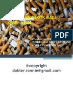 bahayarokok-140222001436-phpapp02.ppt