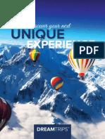 DreamTrips PreEnrollment Brochure Final LR