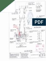 Puter Cove (Rev a) - 2.4m Catch Platform (2 of 11) Comment