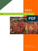 Informe Final Tendencias Quinua.
