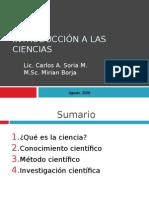 Acsoriamintroduccion a La Ciencia 1220424744502762 9