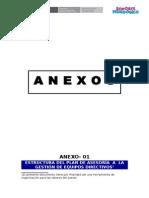 Anexos Protocolo- Fichas Para El Asesor en Gestión Escolar