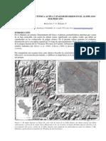 Benavente et al., 2012_Falla Amaru.pdf