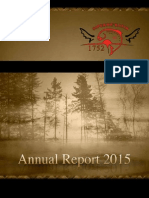 Sipekne'Katik Annual Report Oct 21 2015 (1)
