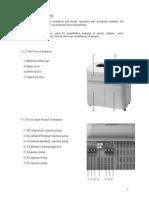 CS-400 Service Manual
