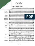-Debussy La mer, mov I.pdf