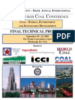 2009 Final Program.revised.finaL.91809pdf