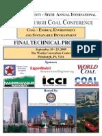 2009 Final Program.revised.finaL.91809pdf