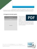 diagramacion-web.pdf