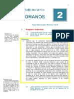 Romanos2