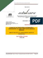 (A) Alvarado Ana 2010.pdf