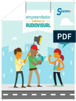 Cartilha_EI_do_Audiovisual.pdf