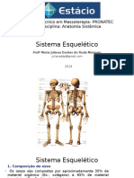 02Sistema Esqueléticook.pptx
