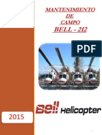 04 STC    SH 93-34   EXTERNAL CARGO HOOK RELEASE SYSTEM FOR CO-PILOT POSITION.pdf