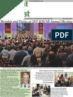 Baptist Digest November 2015